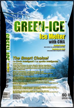 Green-Ice®