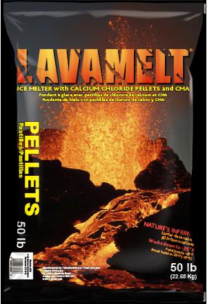 LavaMelt®