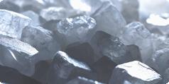 Kissner Salts