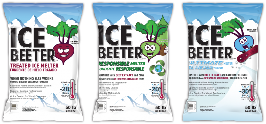 Beet-Extract-Products