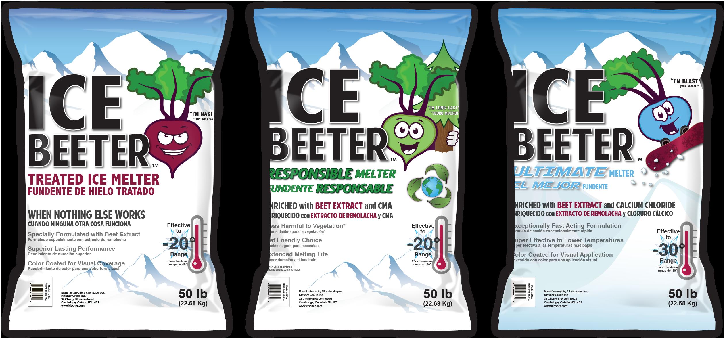 Calcium Magnesium Acetate Archives Ice Melter
