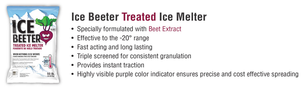 Ice-Beeter-Treated
