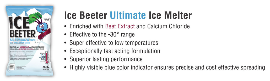Ice-Beeter-Ultimate