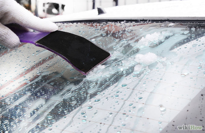 670px-Remove-Ice-from-a-Car-Step-6
