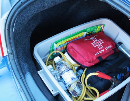 winter_safety_checklist_survival_kit_caa
